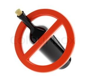 No Alkohol